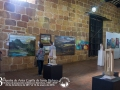 5-8a-muestra-de-artes-capilla-de-santa-barbara-barichara-2017-2018