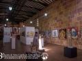 7-8a-muestra-de-artes-capilla-de-santa-barbara-barichara-2017-2018
