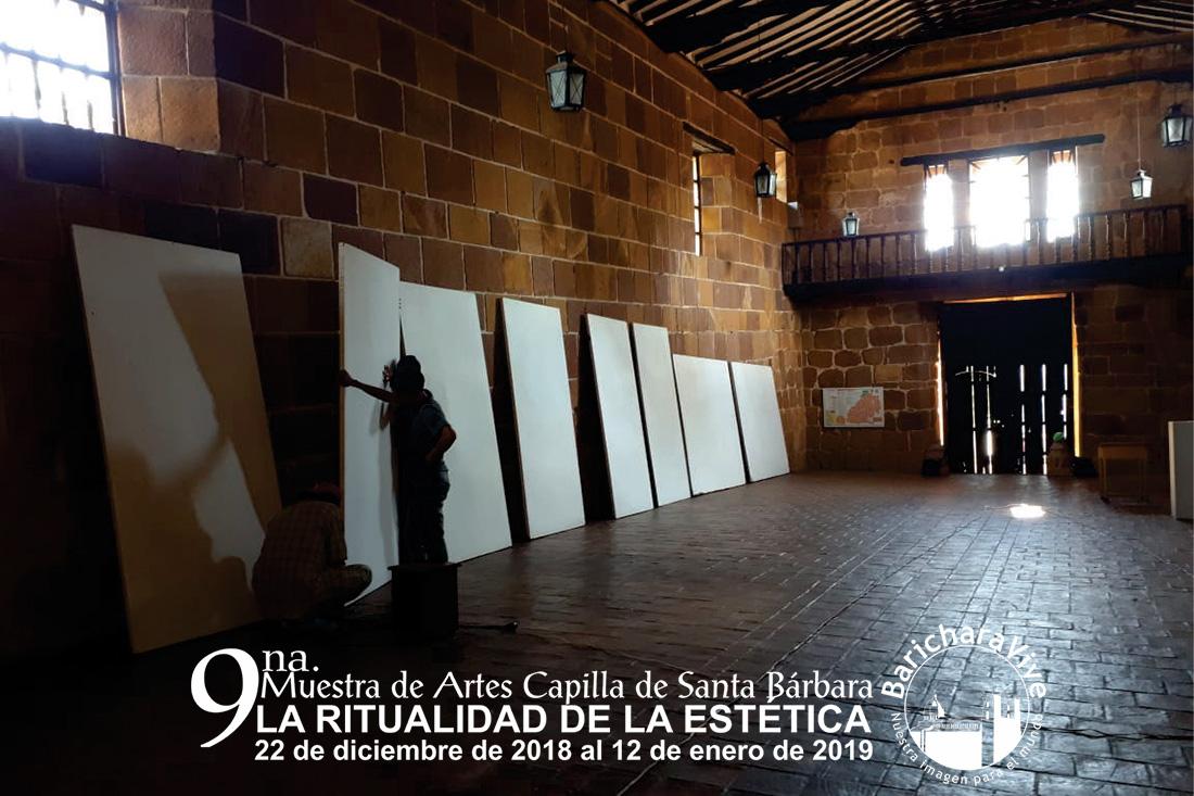 montaje-9-muestra-de-artes-capilla-santa-barbara-barichara-2
