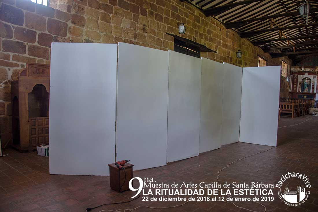 montaje-9-muestra-de-artes-capilla-santa-barbara-barichara-8