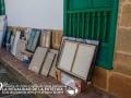 montaje-9-muestra-de-artes-capilla-santa-barbara-barichara-11