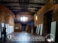 montaje-9-muestra-de-artes-capilla-santa-barbara-barichara-3