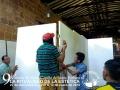 montaje-9-muestra-de-artes-capilla-santa-barbara-barichara-5