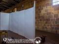 montaje-9-muestra-de-artes-capilla-santa-barbara-barichara-9