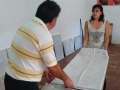 montaje-exposicion-eye-dentity-museo-nacional-de-colombia--bogota-12