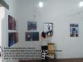 montaje-exposicion-eye-dentity-museo-nacional-de-colombia--bogota-14