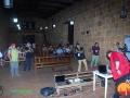 clasesmagistralesfestiver-barichara-11