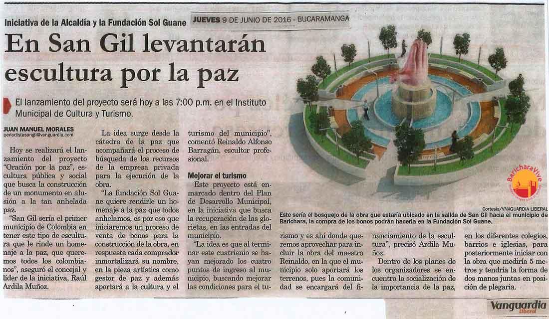 esculturapublicasocialoracionporlapaz-7
