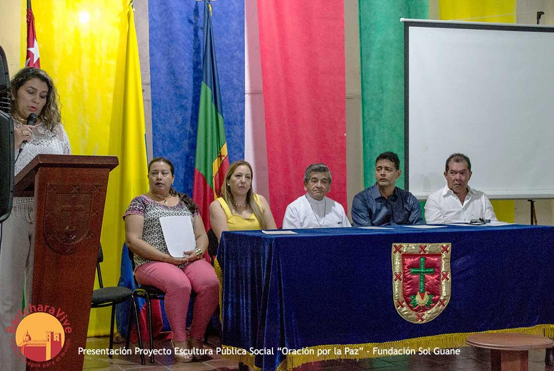 presentaciónesculturaoracionporlapazreinaldoalfonsobarragan-1