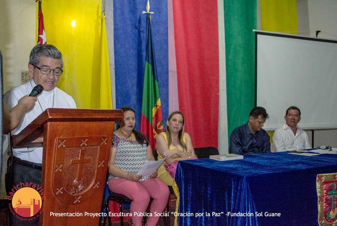 presentaciónesculturaoracionporlapazreinaldoalfonsobarragan-17