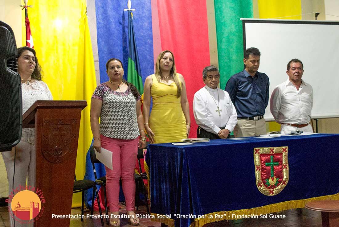 presentaciónesculturaoracionporlapazreinaldoalfonsobarragan-2