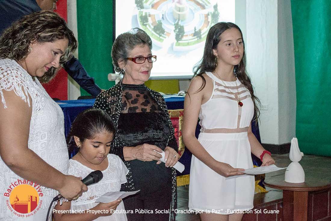 presentaciónesculturaoracionporlapazreinaldoalfonsobarragan-28