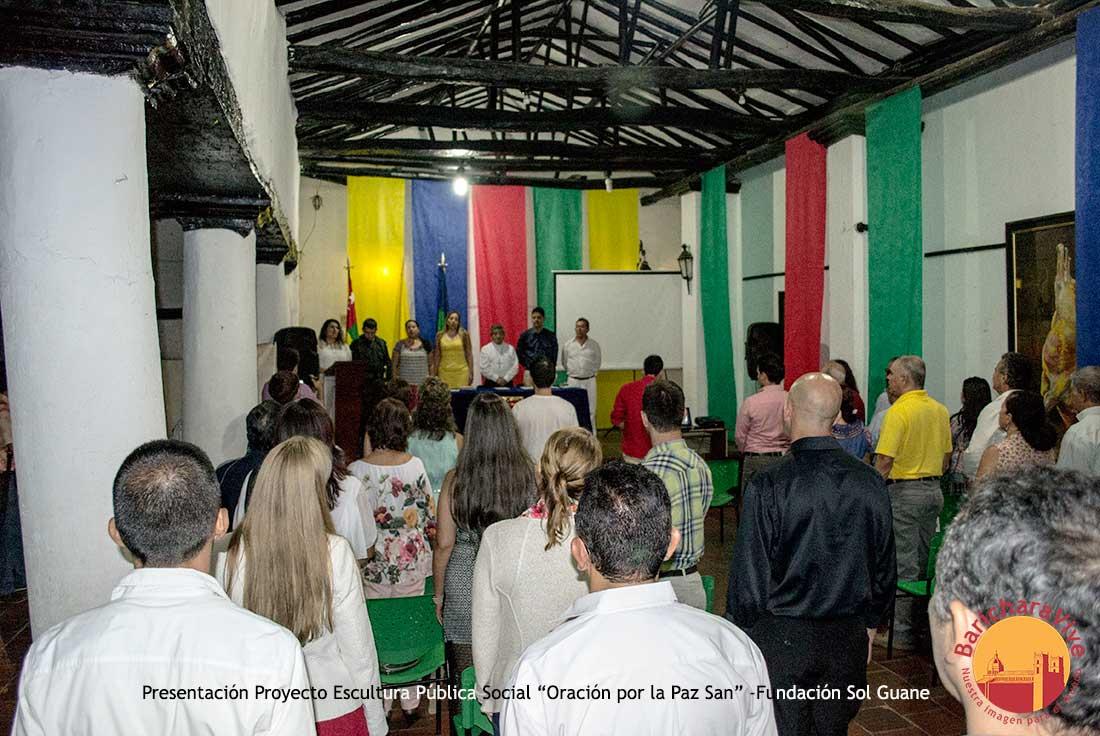 presentaciónesculturaoracionporlapazreinaldoalfonsobarragan-6
