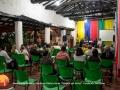 presentaciónesculturaoracionporlapazreinaldoalfonsobarragan-10