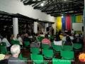 presentaciónesculturaoracionporlapazreinaldoalfonsobarragan-12
