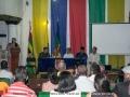 presentaciónesculturaoracionporlapazreinaldoalfonsobarragan-13