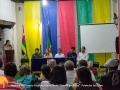 presentaciónesculturaoracionporlapazreinaldoalfonsobarragan-15