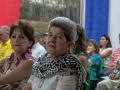 presentaciónesculturaoracionporlapazreinaldoalfonsobarragan-16