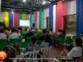 presentaciónesculturaoracionporlapazreinaldoalfonsobarragan-20