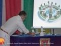 presentaciónesculturaoracionporlapazreinaldoalfonsobarragan-24