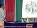 presentaciónesculturaoracionporlapazreinaldoalfonsobarragan-25