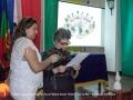 presentaciónesculturaoracionporlapazreinaldoalfonsobarragan-26
