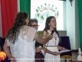 presentaciónesculturaoracionporlapazreinaldoalfonsobarragan-27