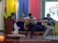 presentaciónesculturaoracionporlapazreinaldoalfonsobarragan-30