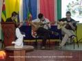 presentaciónesculturaoracionporlapazreinaldoalfonsobarragan-31