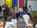 presentaciónesculturaoracionporlapazreinaldoalfonsobarragan-7