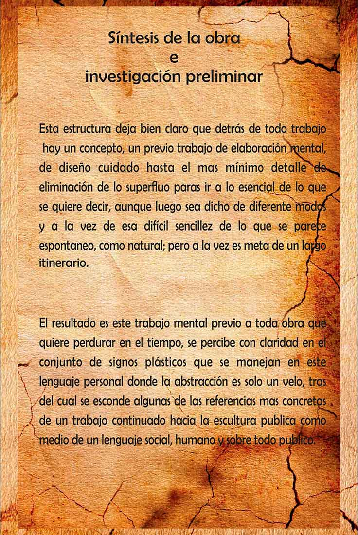 proyectoesculturapublicaoracionporlapaz-baricharavive-10