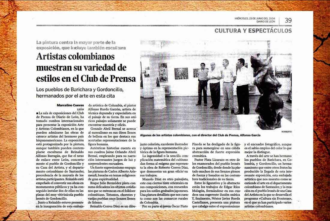 proyectoesculturapublicaoracionporlapaz-baricharavive-17