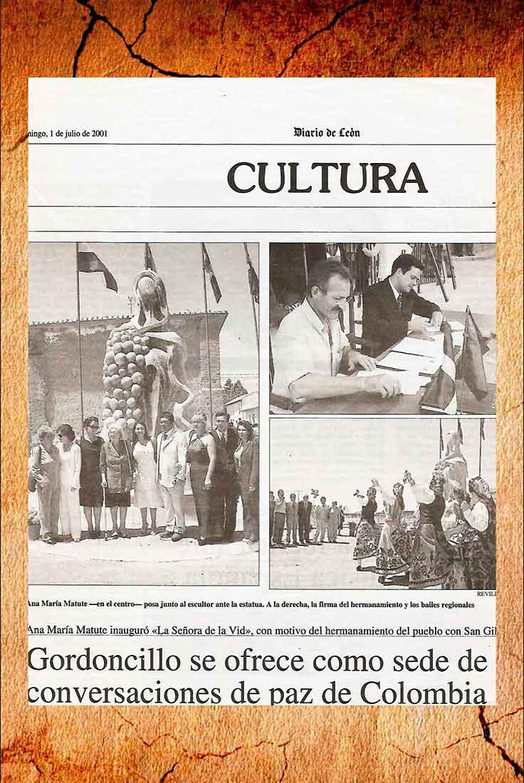 proyectoesculturapublicaoracionporlapaz-baricharavive-18