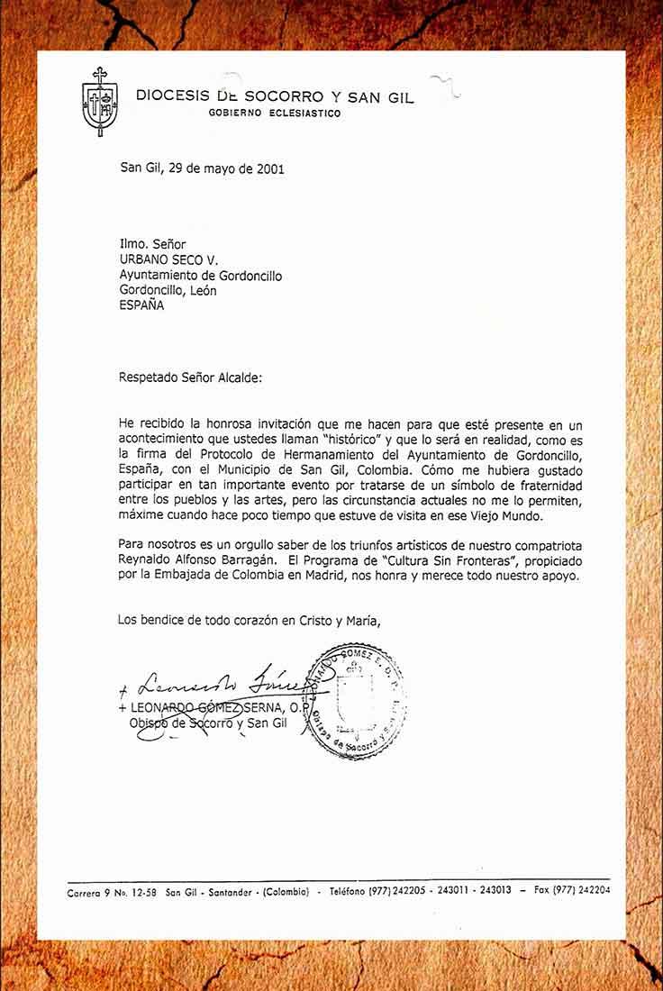 proyectoesculturapublicaoracionporlapaz-baricharavive-21