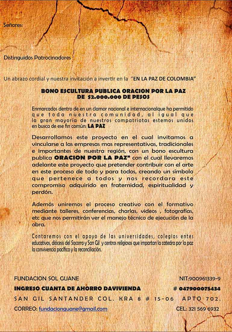 proyectoesculturapublicaoracionporlapaz-baricharavive-31