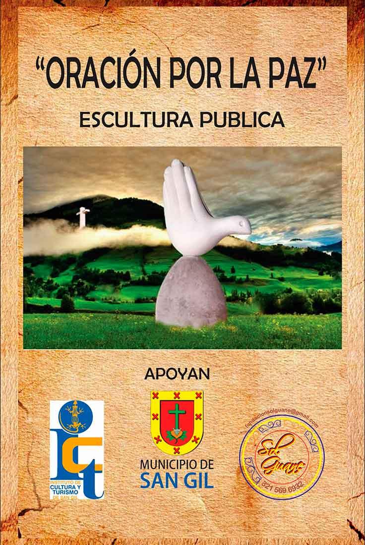 proyectoesculturapublicaoracionporlapaz-baricharavive-5