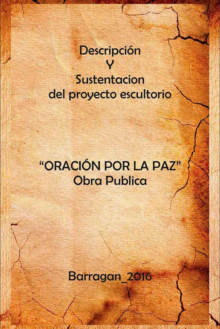 proyectoesculturapublicaoracionporlapaz-baricharavive-6