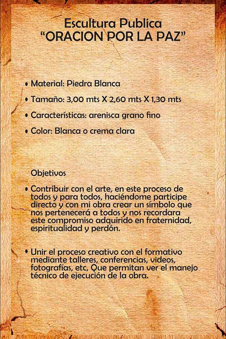 proyectoesculturapublicaoracionporlapaz-baricharavive-7