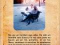proyectoesculturapublicaoracionporlapaz-baricharavive-11