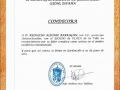proyectoesculturapublicaoracionporlapaz-baricharavive-15