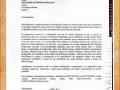 proyectoesculturapublicaoracionporlapaz-baricharavive-22