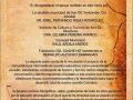 proyectoesculturapublicaoracionporlapaz-baricharavive-23