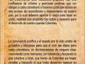 proyectoesculturapublicaoracionporlapaz-baricharavive-3