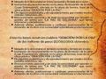 proyectoesculturapublicaoracionporlapaz-baricharavive-4
