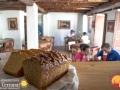 terranatocafe-restaurante-baricharavive-2016-81