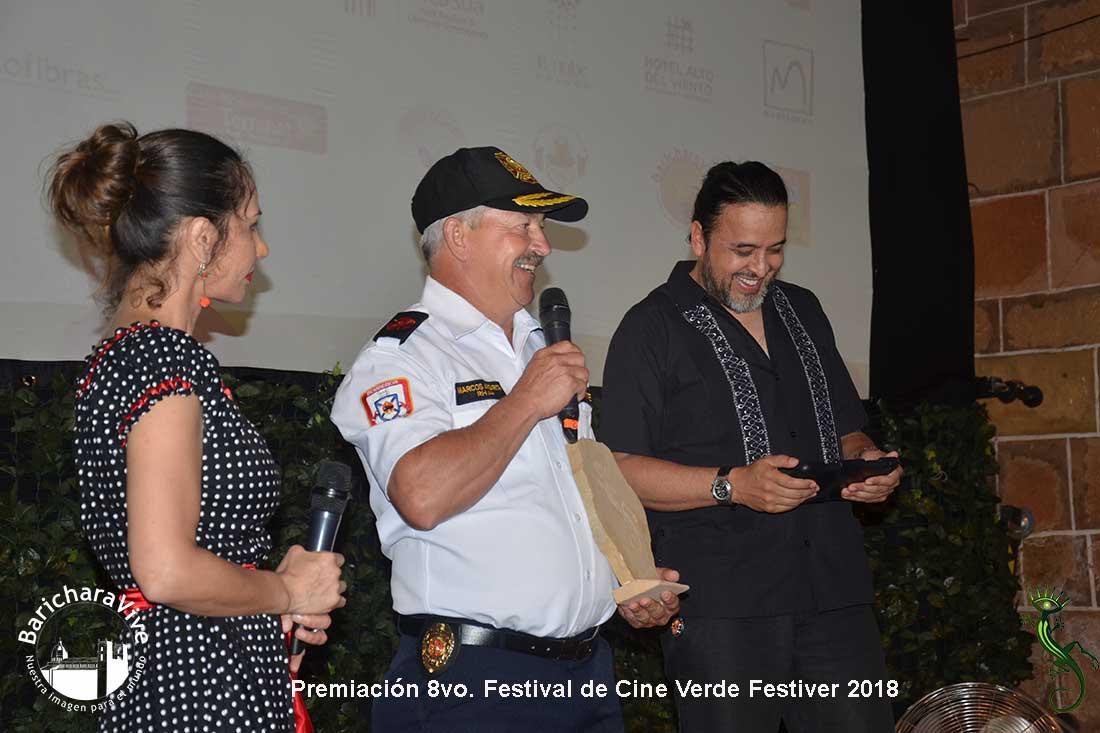 premiacion-festiver-2019-baricharavive-7