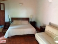 achiotte-hotel-boutique-baricharavive-6