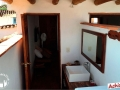 achiotte-hotel-boutique-baricharavive-8