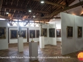 36-exposicion-arte-religiososamana-santabarichara2017