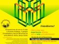 afiche-7a-edicion-el-centro-con-las-salas-abiertas-bucaramanga-2017